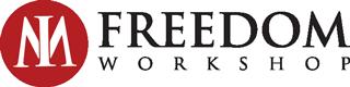 im-freedom-logo